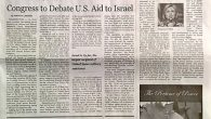 A Fake New York Times Supplement, Tuesday February 2, 2016.