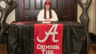 Riverwood Senior Signs With Tide Soccer 1