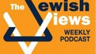 4-Jewish-Views-Logo-with-Podcast-300x1931-e1454667068455