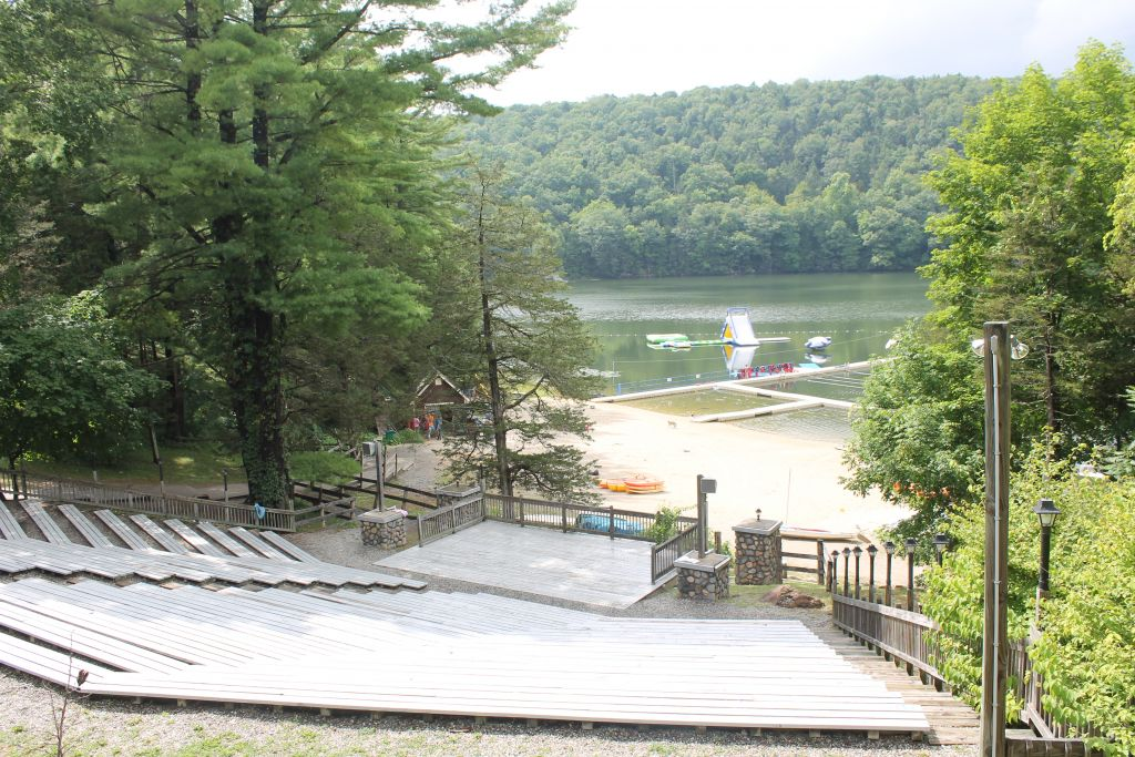 camp lake jewish singles For many members of the surprise lake camp community, our brand of judaism is particularly meaningful and relevant being able to spend jewish holidays together at camp while deepening our connections with our spirituality and camp.