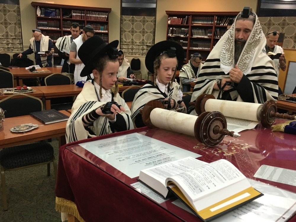 big bar jewish singles With elitesingles' large network of jewish singles, we take a look at some   prides himself on doing good deeds, ingrained in him since his bar.