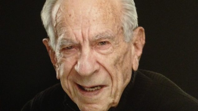 Obituary: Sidney Cojac, 102 1