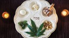 03-1-F-The_Official_LeOr_Cannabis_Passover_Seder_Haggadah_2016edition-4