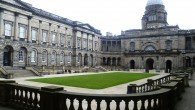 1280px-Old_College_quadrangle,_Edinburgh