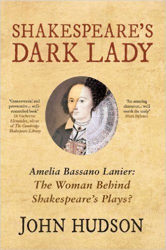 shakespeares dark lady Shakespeare's 'dark lady' revealed to be prostitute called lucy negro - the dark lady who inspired some of william shakespeare's romantic sonnets may have had a rather unladylike profession.