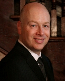 Jason Greenblatt (Courtesy)