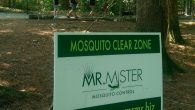 Is the Zika Threat Real? 1