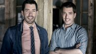 Property Brothers Living the Dream 2