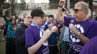 Everyone's A Winner! Courtesy of Chabad.org
