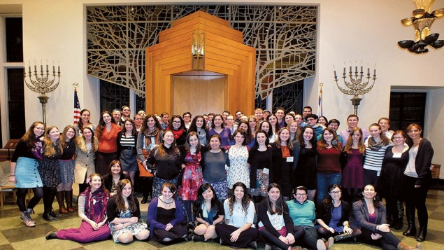 14-1-F-masorti-on-campus-2014