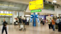 MeetMe_Heathrow_T4
