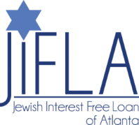 Four Questions With … JIFLA's Nancy Weissmann 1