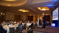 JF&CS Lunch Raises Almost $400,000 1