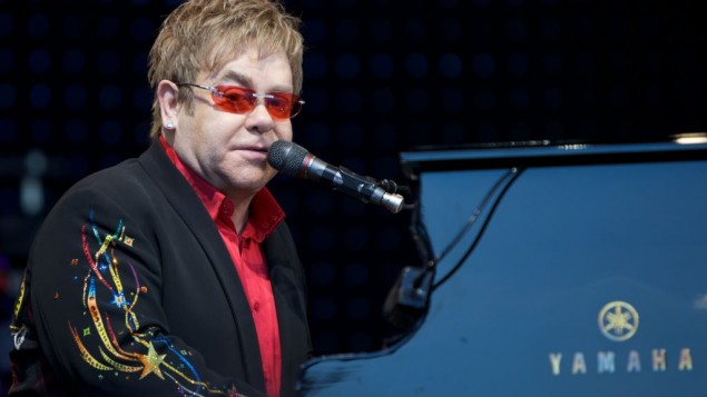 Elton_John_in_Norway_1