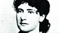 JEWISH HERO - Eleanor_Marx