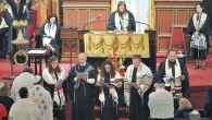 JW04-F-jta-female-rabbis-0603