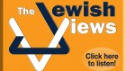Jewish-Views-Logo