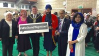 Lord-Mayor-with-Hani-Singh
