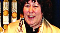 Rabbi Barbara Borts