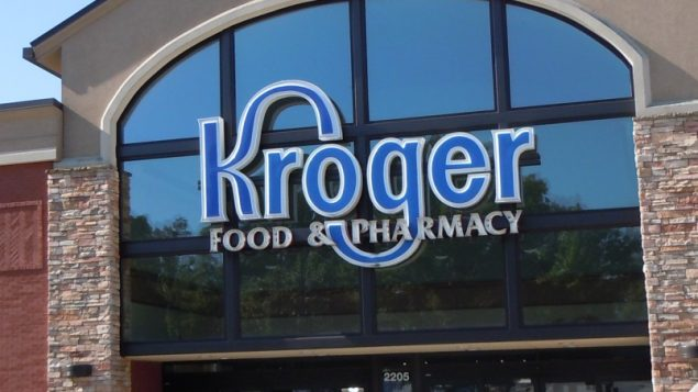 Best of Jewish Atlanta: Kosher Grocery 1