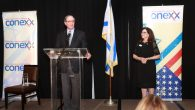 Eagle Star Gala Highlights Israel Connections 4
