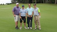 JCC Golf Tournament Honors Coles 1