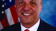 Rep. Ted Deutch. Courtesy of Ted Deutch