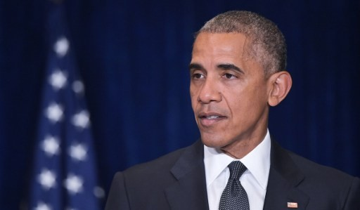 Obama: It's 'possible' Russia trying to sway US presidential vote