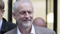 Jeremy Corbyn delivered a defiant message after finding out he'd be on the ballot for the Labour leadership