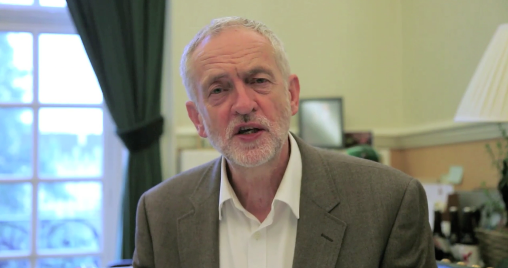 Britain's Labour leader cleared to fight challenge to his leadership
