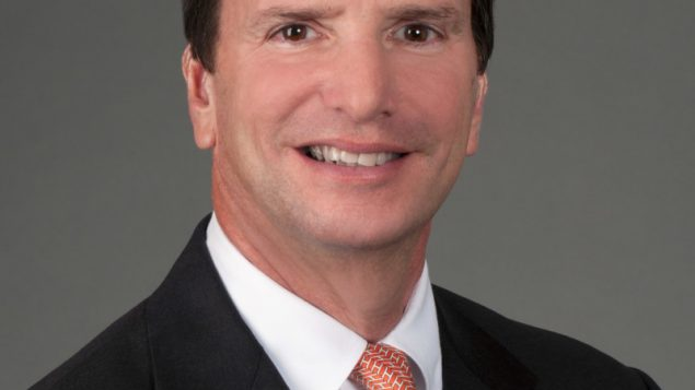 Hertz to Head Tulane Board 1