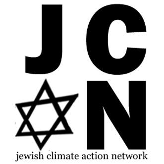 Jewish Climate Action Network