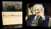 "Mr. Wiesel's first book, ""Night,"" a Holocaust memoir, was enormously influential."
