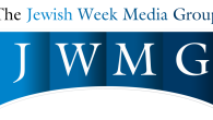Jewish Week Media Group To Publish N.J. Jewish News