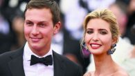 Top Rabbinical Court rules to reject conversions of rabbi who converted Ivanka Trump. Getty Images.