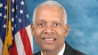 Rep. Johnson Sorry for Termite-Settler Comment 1