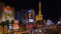 "Las Vegas' Jews ""could make a difference in a small state like Nevada.""  Getty Images / Via YouTube"