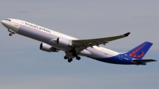 Airbus_A330-301,_Brussels_Airlines_AN1563130