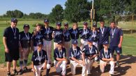 Atlanta Brings Home 22 Maccabi Medals 1