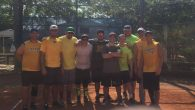 Softball: Chabad Wins B League, B'nai Torah Alive in A 1