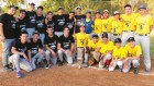 16-1-f-yerushalayim-lions-and-beit-shemesh-at-the-junior-league-championships