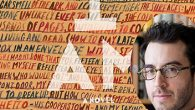 Jonathan Safran Foer's new novel is a biting commentary on American Jews' tenuous ties to Judaism and Israel.  Jeff Mermelstein