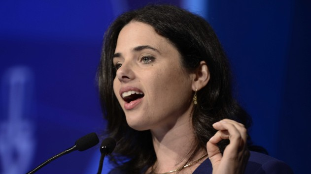 shaked penny has dropped for facebook on incitement the times of israel
