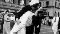 kissing_the_war_goodbye-1