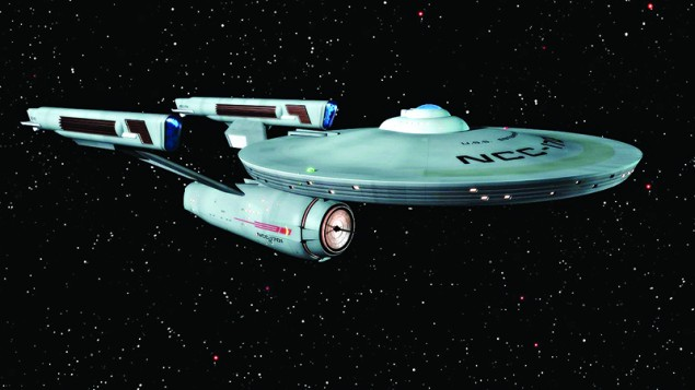 uss-enterprise-original
