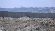 west-bank-1
