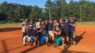 B'nai Torah Softball Streak Snapped 1