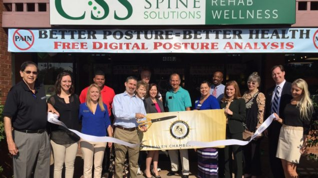 cssribboncutting91316