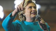 Hillary Clinton: Will the status quo prevail in a Clinton administration? Getty Images