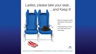 03-2-f-keep-your-seat
